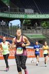 6504 rhein-ruhr-marathon-2017-3840 1000x1500