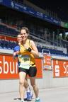 6505 rhein-ruhr-marathon-2017-3841 1000x1500
