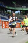 6506 rhein-ruhr-marathon-2017-3842 1000x1500