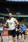 6508 rhein-ruhr-marathon-2017-3845 1000x1500