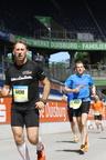 6509 rhein-ruhr-marathon-2017-3846 1000x1500