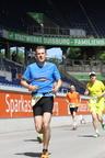 6510 rhein-ruhr-marathon-2017-3847 1000x1500