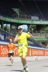 6511 rhein-ruhr-marathon-2017-3848 1000x1500