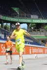 6512 rhein-ruhr-marathon-2017-3849 1000x1500