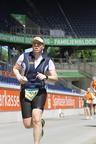 6514 rhein-ruhr-marathon-2017-3851 1000x1500
