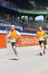 6516 rhein-ruhr-marathon-2017-3853 1000x1500
