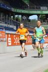 6517 rhein-ruhr-marathon-2017-3854 1000x1500