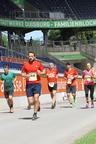 6518 rhein-ruhr-marathon-2017-3855 1000x1500