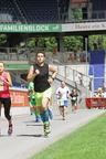 6519 rhein-ruhr-marathon-2017-3856 1000x1500