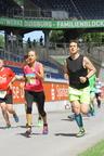 6520 rhein-ruhr-marathon-2017-3857 1000x1500