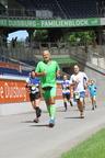 6521 rhein-ruhr-marathon-2017-3858 1000x1500