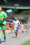 6523 rhein-ruhr-marathon-2017-3860 1000x1500