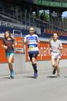 6525 rhein-ruhr-marathon-2017-3862 1000x1500