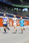 6526 rhein-ruhr-marathon-2017-3863 1000x1500