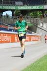 6527 rhein-ruhr-marathon-2017-3864 1000x1500