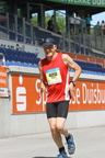6528 rhein-ruhr-marathon-2017-3865 1000x1500
