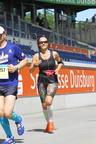 6529 rhein-ruhr-marathon-2017-3869 1000x1500