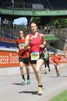 6530 rhein-ruhr-marathon-2017-3872 1000x1500