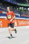 6531 rhein-ruhr-marathon-2017-3873 1000x1500