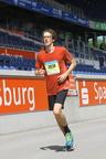 6532 rhein-ruhr-marathon-2017-3874 1000x1500