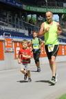 6533 rhein-ruhr-marathon-2017-3875 1000x1500