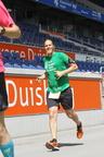 6535 rhein-ruhr-marathon-2017-3879 1000x1500