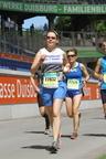 6536 rhein-ruhr-marathon-2017-3880 1000x1500