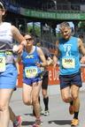 6537 rhein-ruhr-marathon-2017-3881 1000x1500