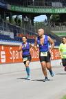 6538 rhein-ruhr-marathon-2017-3883 1000x1500