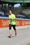 6539 rhein-ruhr-marathon-2017-3884 1000x1500