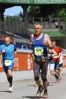 6540 rhein-ruhr-marathon-2017-3885 1000x1500