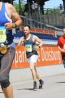 6541 rhein-ruhr-marathon-2017-3886 1000x1500