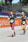 6542 rhein-ruhr-marathon-2017-3890 1000x1500