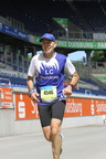 6543 rhein-ruhr-marathon-2017-3892 1000x1500