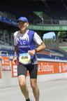 6544 rhein-ruhr-marathon-2017-3893 1000x1500