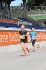 6545 rhein-ruhr-marathon-2017-3894 1000x1500