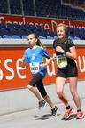 6546 rhein-ruhr-marathon-2017-3897 1000x1500