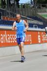 6547 rhein-ruhr-marathon-2017-3899 1000x1500