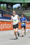 6548 rhein-ruhr-marathon-2017-3902 1000x1500