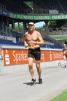 6550 rhein-ruhr-marathon-2017-3905 1000x1500