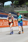 6551 rhein-ruhr-marathon-2017-3906 1000x1500