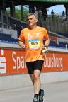 6552 rhein-ruhr-marathon-2017-3907 1000x1500