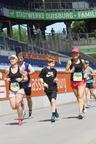 6553 rhein-ruhr-marathon-2017-3914 1000x1500