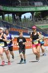 6554 rhein-ruhr-marathon-2017-3915 1000x1500