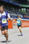 6556 rhein-ruhr-marathon-2017-3917 1000x1500