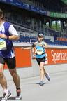 6557 rhein-ruhr-marathon-2017-3918 1000x1500