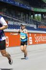 6558 rhein-ruhr-marathon-2017-3919 1000x1500