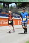 6559 rhein-ruhr-marathon-2017-3920 1000x1500