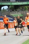 6561 rhein-ruhr-marathon-2017-3922 1000x1500