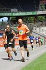 6562 rhein-ruhr-marathon-2017-3923 1000x1500